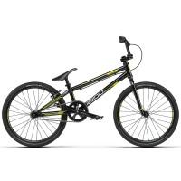BMX race kolo RADIO COBALT EXPERT (2021)