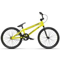 BMX race kolo RADIO COBALT EXPERT Y (2021)