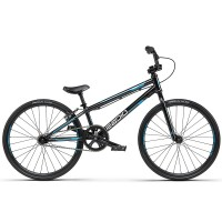 BMX race kolo RADIO COBALT JUNIOR (2021)