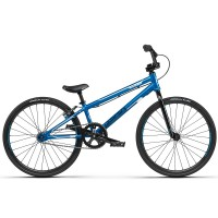 BMX race kolo RADIO COBALT JUNIOR B (2021)