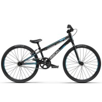 BMX race kolo RADIO COBALT MINI (2021)
