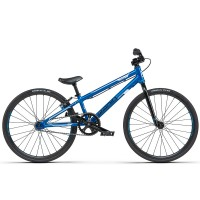 BMX race kolo RADIO COBALT MINI B (2021)