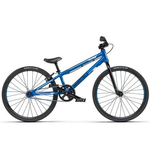 BMX race kolo RADIO COBALT MINI B (2021)