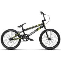 BMX race kolo RADIO COBALT PRO (2021)