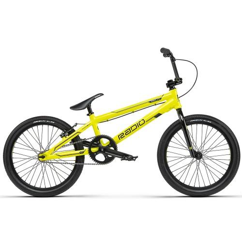 BMX race kolo RADIO COBALT PRO Y (2021)