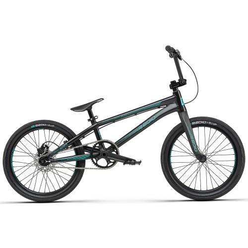 BMX race kolo RADIO QARTZ PRO XXL (2021)