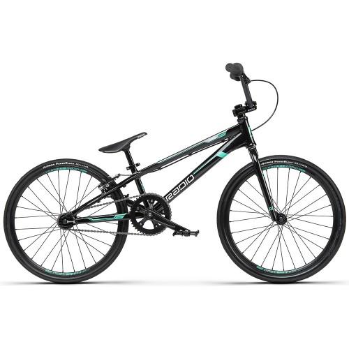 BMX race kolo RADIO XENON EXPERT (2021)