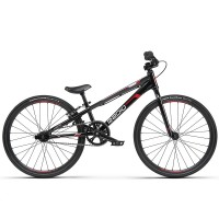 BMX race kolo RADIO XENON MINI (2021)