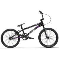 BMX race kolo RADIO XENON PRO (2021)
