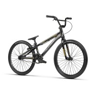BMX race kolo RADIO XENON PRO XL CRUISER 24 (2021)