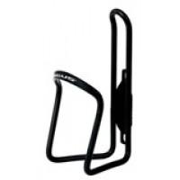 Nosilec bidona LONGUS-398501, črna