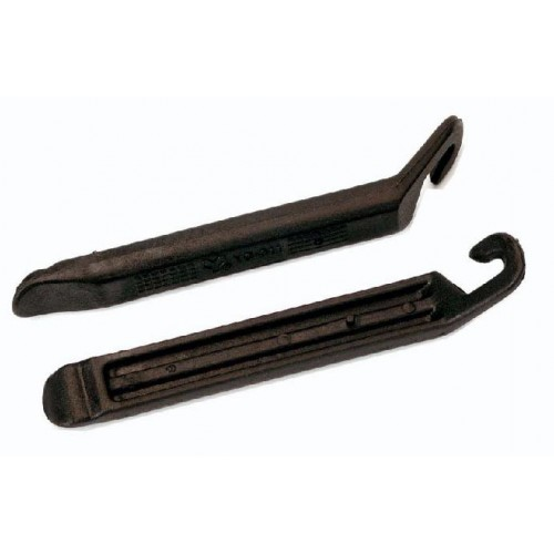 Snemalec pnevmatik LONGUS TIRE REMOVERS