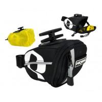 Podsedežna torbica HQBC QR-XS TEX
