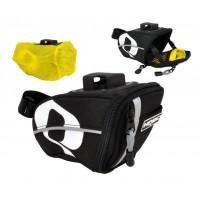 Podsedežna torbica HQBC QR-S TEX