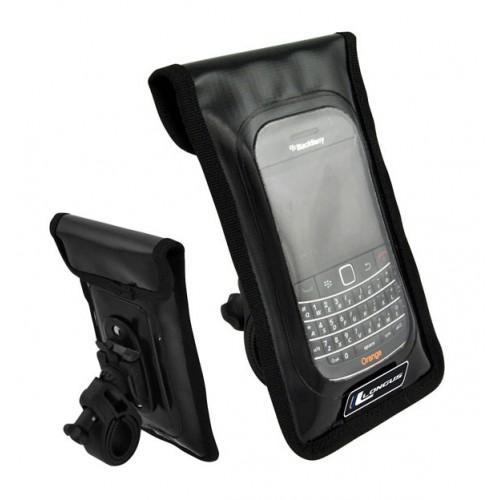 Torbica LONGUS WETFON, za pametni telefon