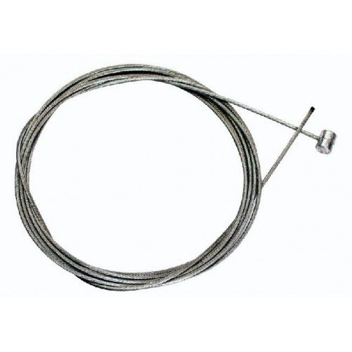 Zavorna žica LONGUS CABLE MTB, sprednja