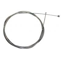 Žica za zadnji menjalnik LONGUS CABLE SHIFT, 2000mm