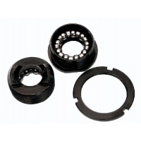 Ležaji LONGUS BB BEARINGS