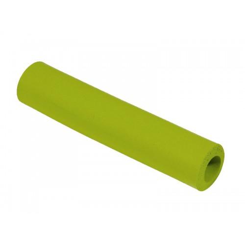 Gripi SILICO, zelena