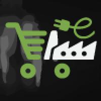 E-kolesa