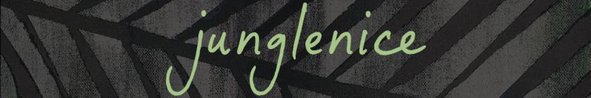 junglenice -25%